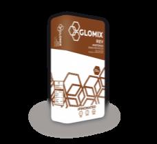 GLOMIX REV CAL 420 BASE